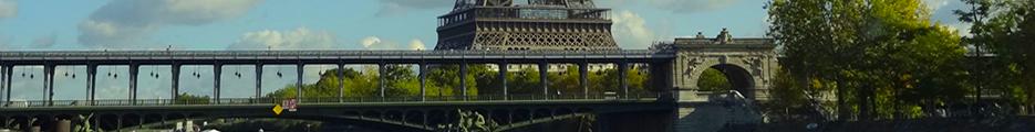 titre-paris-5