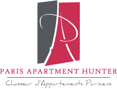 Paris Apartment Hunter